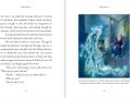 9781409583967-illustrated-originals-christmas-carol2