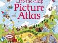 lift_flap_picture_atlas
