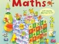 si-maths