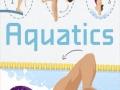 spectator-guides-aquatics2