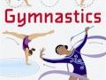 spectator-guides-gymnastics4
