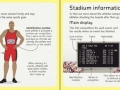 spectator-guides-track-and-field-jpg1