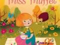 fr2-little-miss-muffet