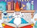 stories-of-wizards-9780746080733