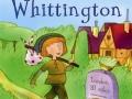 dick_whittington