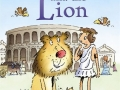 fr_androcles_and_the_lion