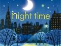 9781409564010-peep-inside-night-time