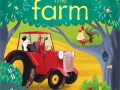 9781409582045-peep-inside-farm