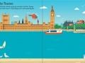 9781409582373-first-sticker-book-london2