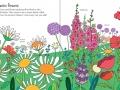 first-sticker-book-garden1