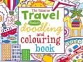 pocket-doodling-colouring-travel
