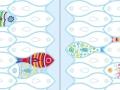 pocket-doodling-colouring-travel1