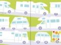 pocket-doodling-colouring-travel3