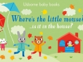 wheres-the-little-mouse