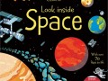 look-inside-space