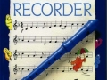 first-book-of-the-recorder
