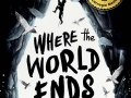 9781474943437-where-the-world-ends-carnegie