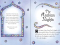 ill-arabian-nights2