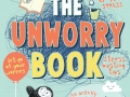 the-unworry-book