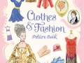 Clothes-and-Fashion-Picture-Book