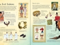 Clothes-and-Fashion-Picture-Book1