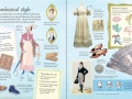 Clothes-and-Fashion-Picture-Book2