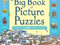big-book-of-picture-puzzles