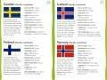 flags-of-the-world1