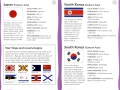 flags-of-the-world2
