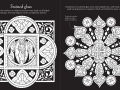 medieval-patterns-to-colour1