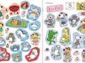 first-sticker-book-summer3