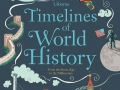 timelines-of-history