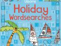 holiday-wordsearch
