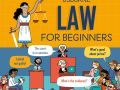 law-for-beginners