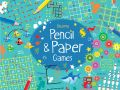 pencil-and-paper-games