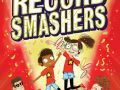 the-incredible-record-smasher