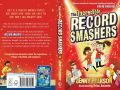 the-incredible-record-smasher4