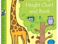 9781409597360-tnm-height-chart-and-book
