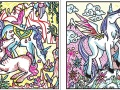 unicorns-magic-painting2