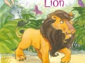 ele-clever-rabbit-and-the-lion