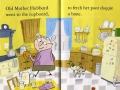 ele-old-mother-hubbard1