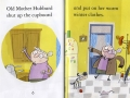 ele-old-mother-hubbard3