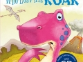 fr_the_dinosaur_who_lost_his_roar_with_cd