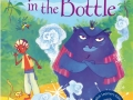 fr_the_genie_in_the_bottle_with_cd