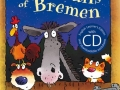 musicians-of-bremen-with-cd