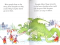 stories-of-dragons3