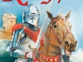stories-of-knights