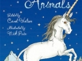 stories-of-magical-animals