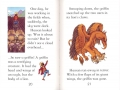 stories-of-magical-animals1