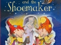 yr_the_elves_and_the_shoemaker_with_cd